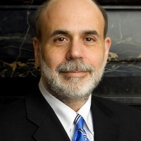 384px-Ben_Bernanke_official_portrait