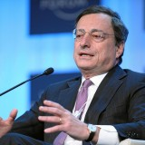 1024px-Mario_Draghi_-_World_Economic_Forum_Annual_Meeting_2012