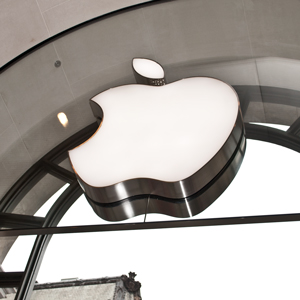 The Writing Is On The Wall: Apple Is About To Terminate Pro Products And Loose Out To Android